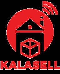 فروشگاه اینترنتی کالاسل